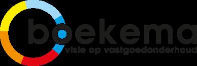 Boekema Groningen | Visie op vastgoedonderhoud